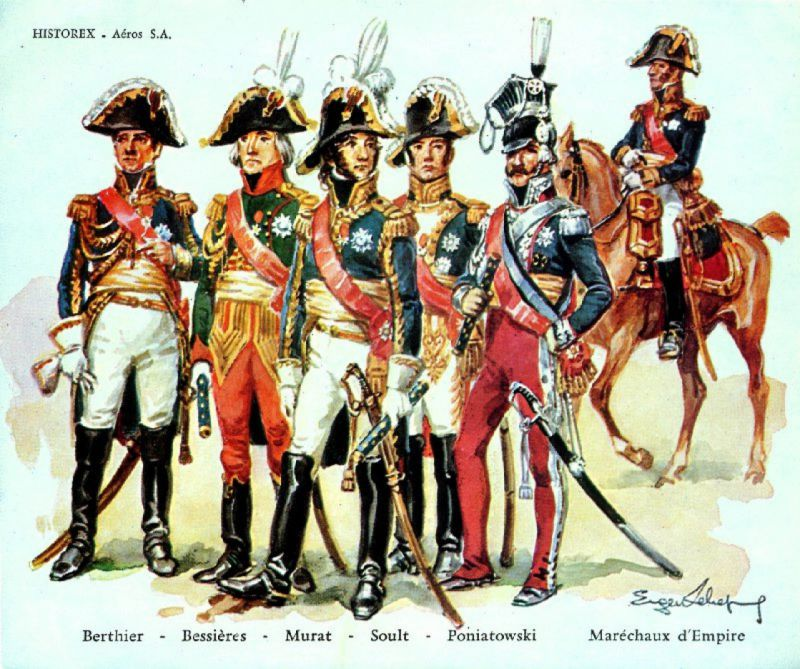british french and spanish imperial goals Period 2: 1607–1754 europeans and american indians maneuvered and fought for dominance, control, and security in north america, and distinctive  as french, dutch, british, and spanish colonies allied, traded with, and armed american indian groups,  governance within the context of the british imperial system.